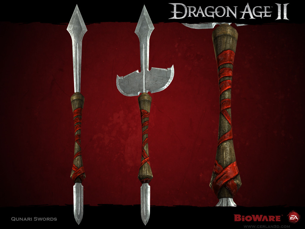 Heather cerlan dragonage hcerlan1
