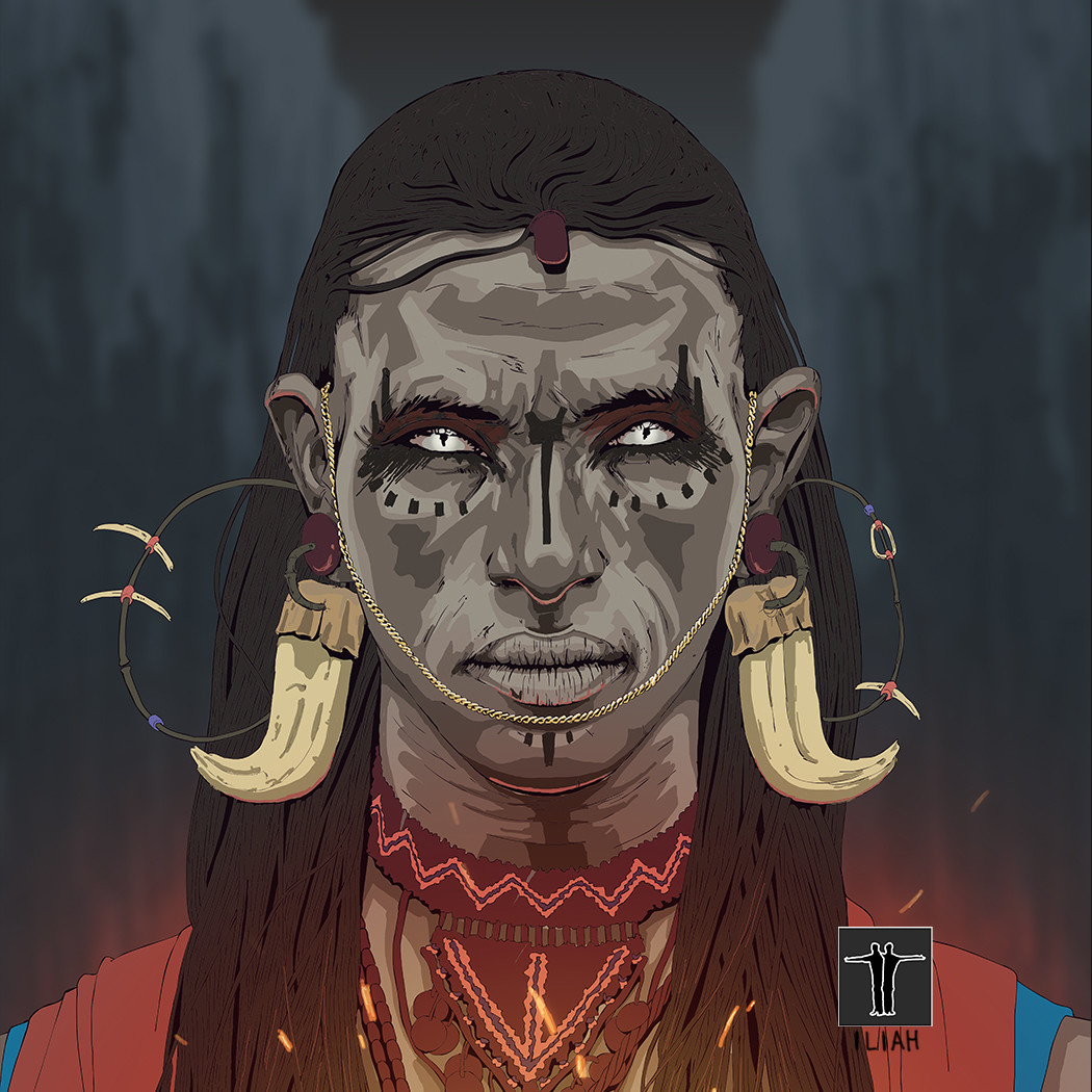 Ilda baof masai 3 inst