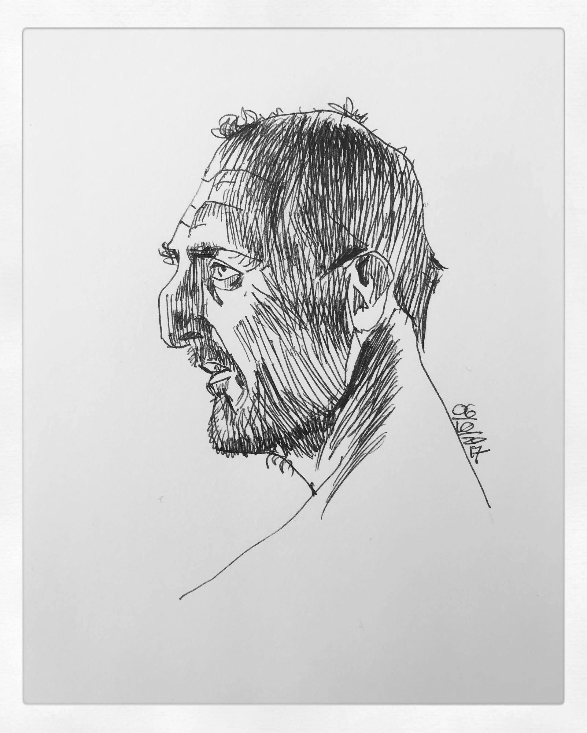 Andrei riabovitchev img 0371