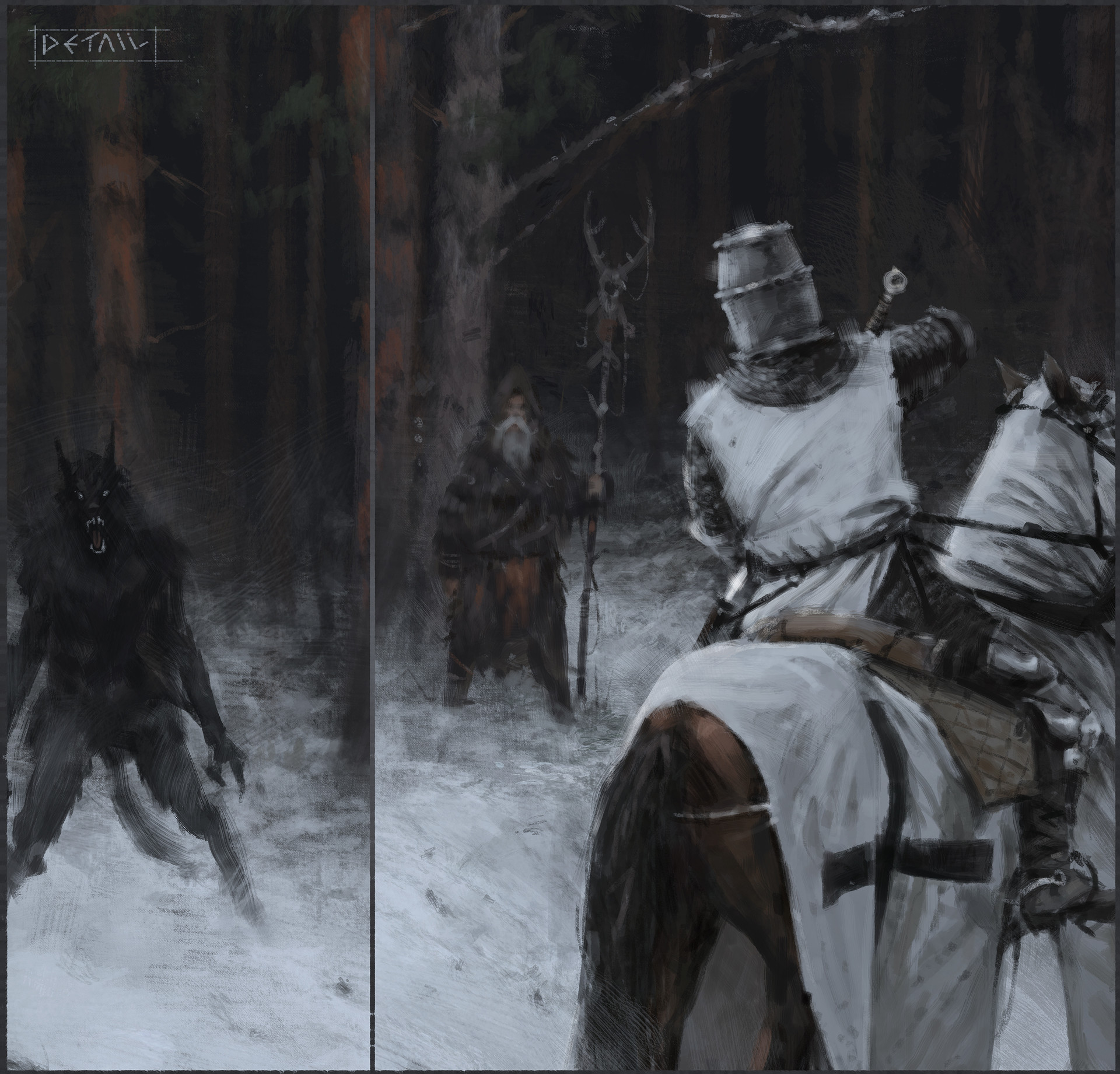 Jakub rozalski wolfpack join the order process04