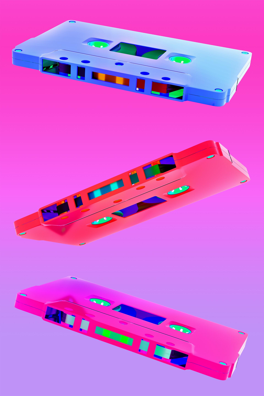 West rodri cassettesy 02