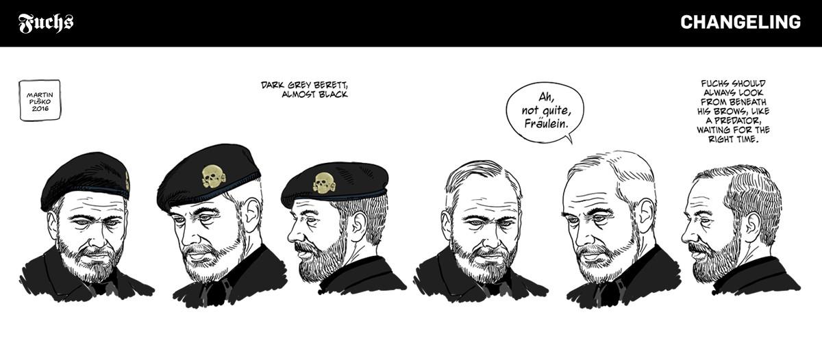 Martin plsko fuchs2
