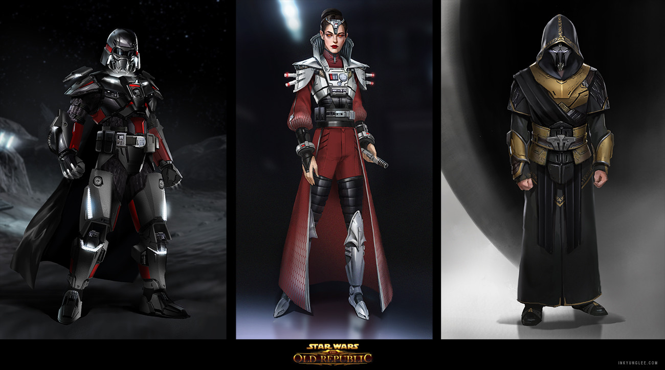 Anna inkyung lee swtor characters layout