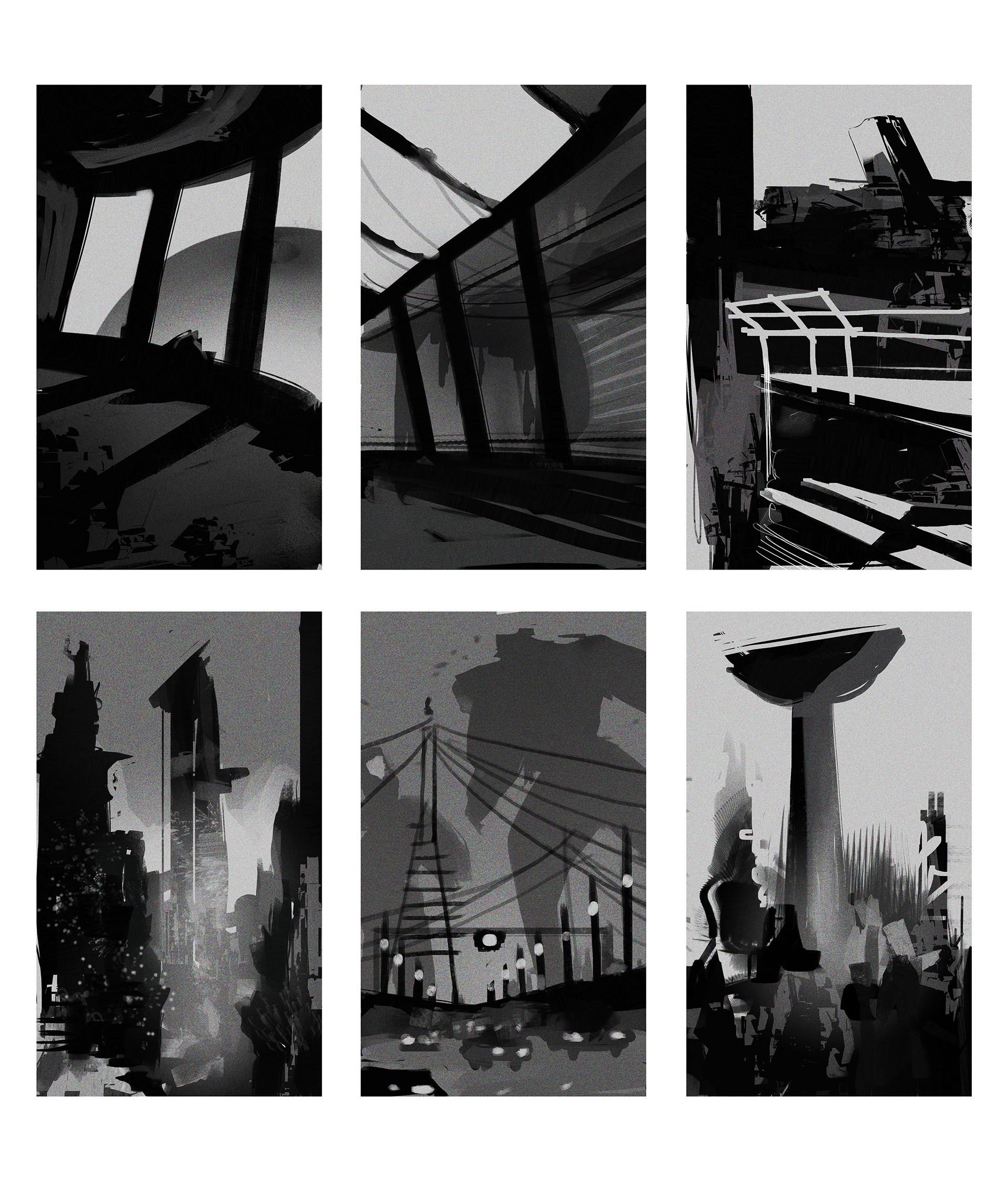 Monica ion thumbnails scifi02