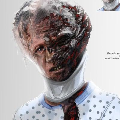 Aleksi briclot geekopoliszombiexperience aleksi patient0 concept 01 big
