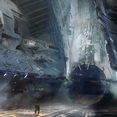 Pradal aurele entrance base 3