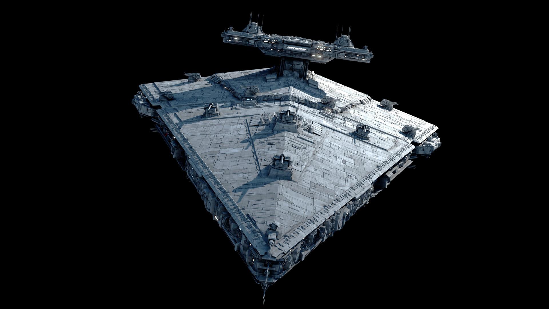 [√] Empire Méridien Ansel-hsiao-vind31