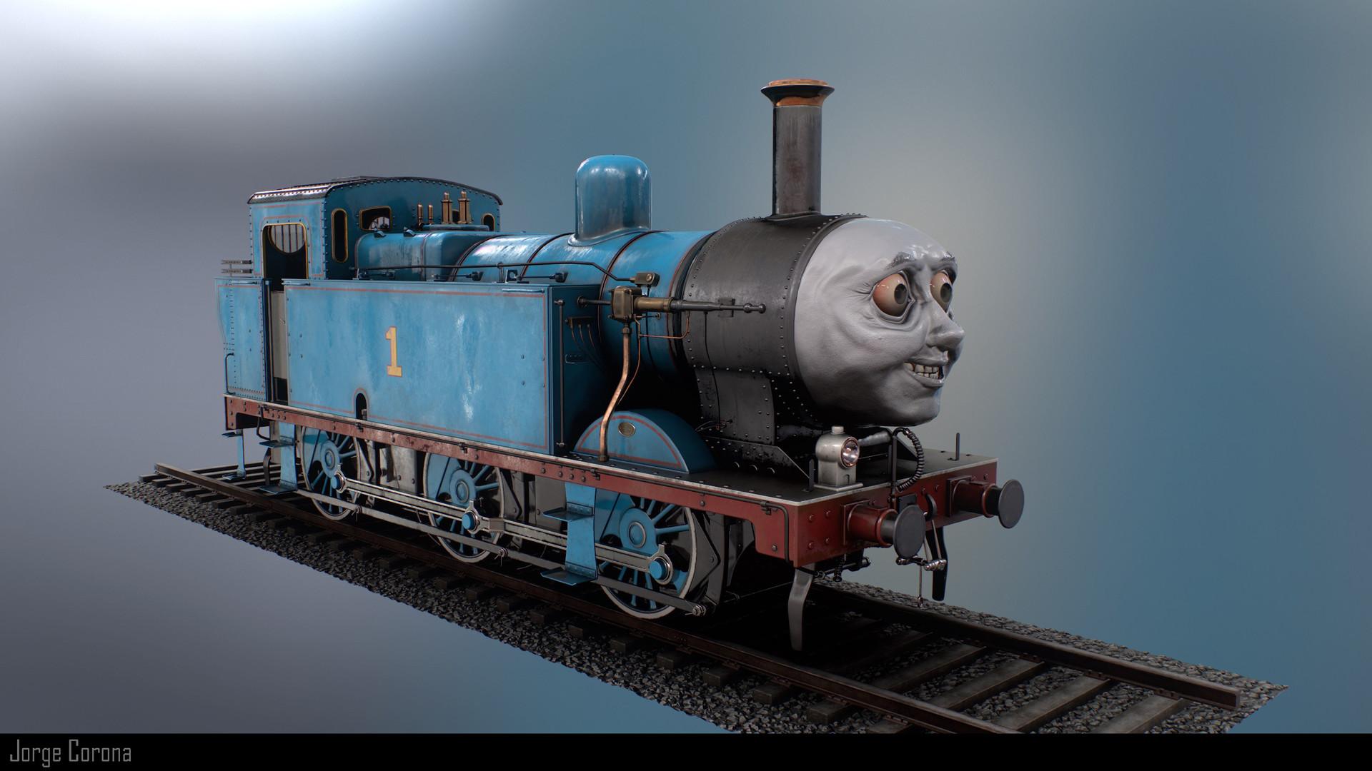 Thomas 02