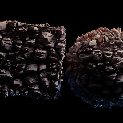 Cynicat pro substance cobblestones 5