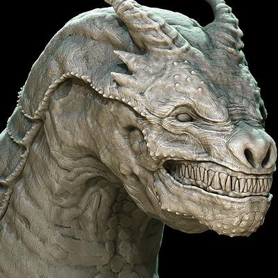 Takuto mizuno dragon