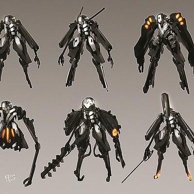 Benedick bana concept scifi art1 lores
