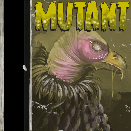 Mike johnston ruinedworld magazine mutant02 d