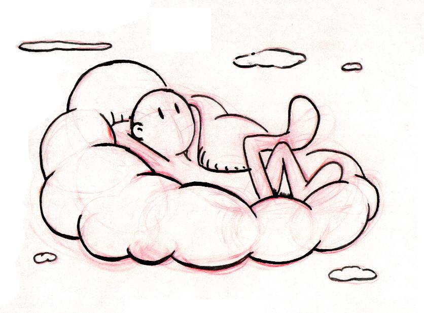 #19 - Cloud