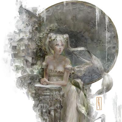 Christian angel princess serenity watermarked jpg sharpen 2 jpg 100 rez
