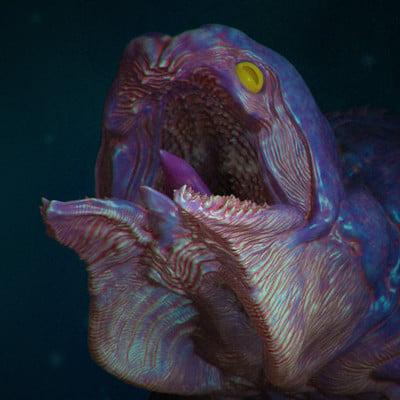 Sadan vague fish3