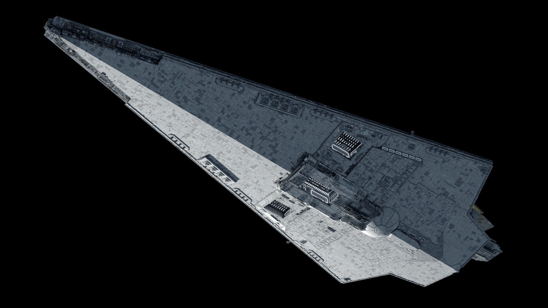 Ansel hsiao cruiser34