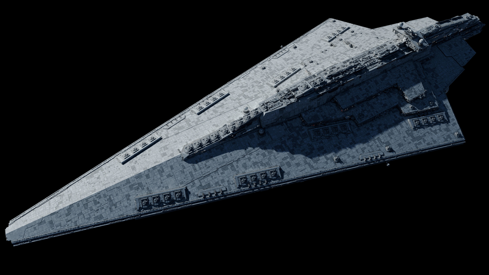 Ansel hsiao cruiser28