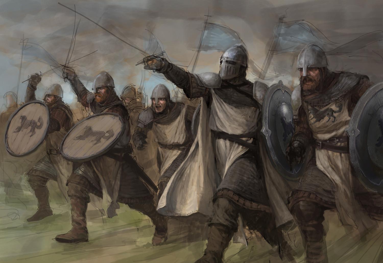 Stefan kopinski stark swordsmen p3