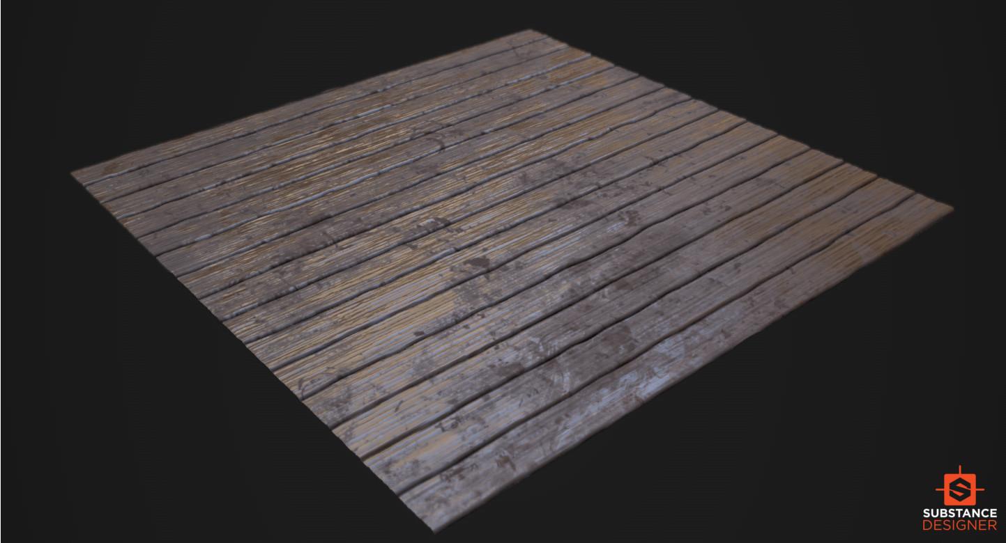 Hannu koivuranta wood 3