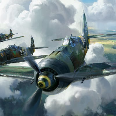 John wallin liberto nowotny formation russian front s
