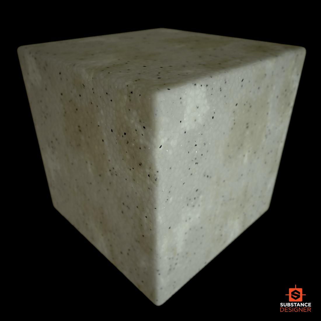 Hannu koivuranta styrofoam 1