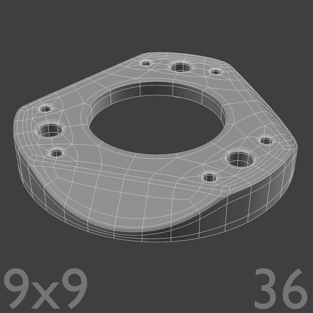 An phung circular 05