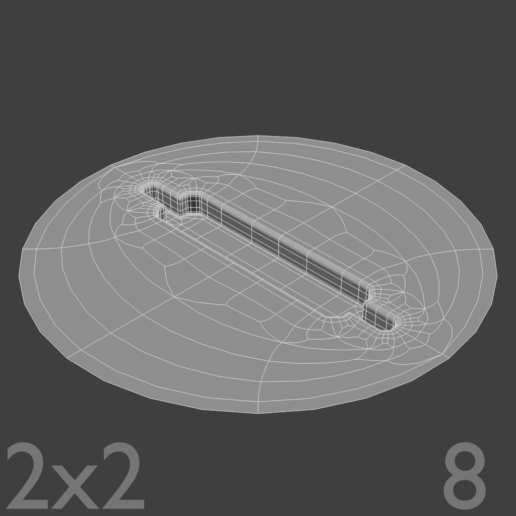 An phung circular 01