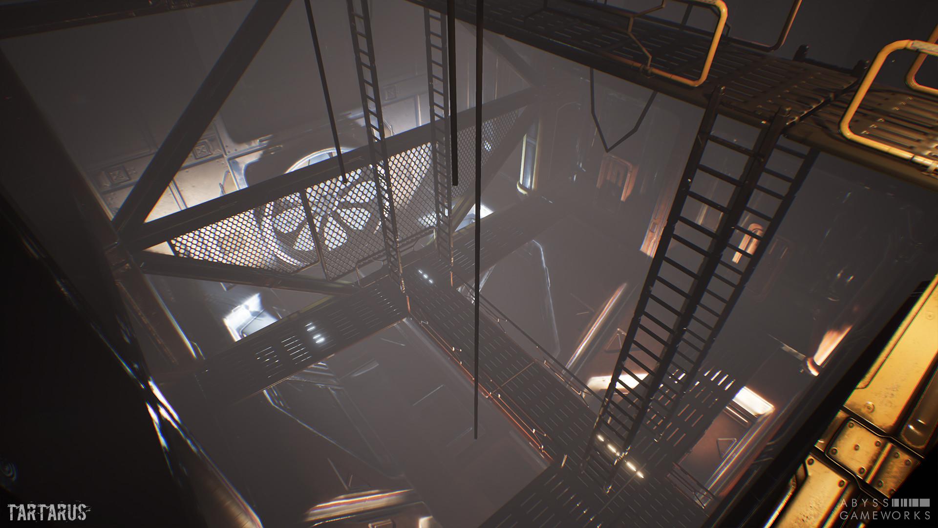Kemal gunel screenshot 003