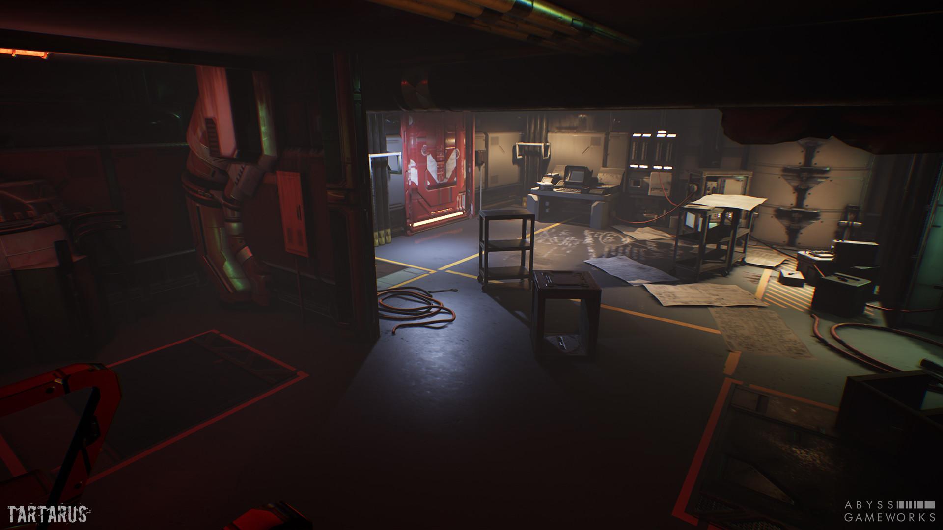 Kemal gunel screenshot 013