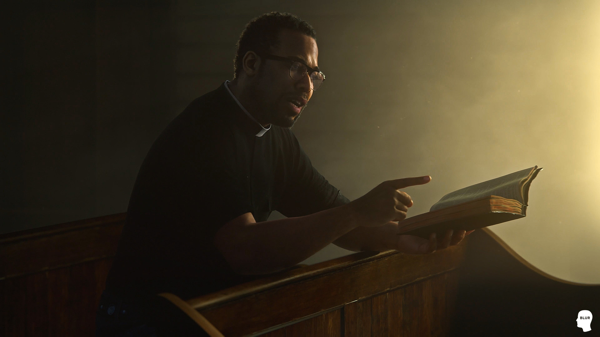 Andrew averkin far cry 5 pastor jerome jeffries 05