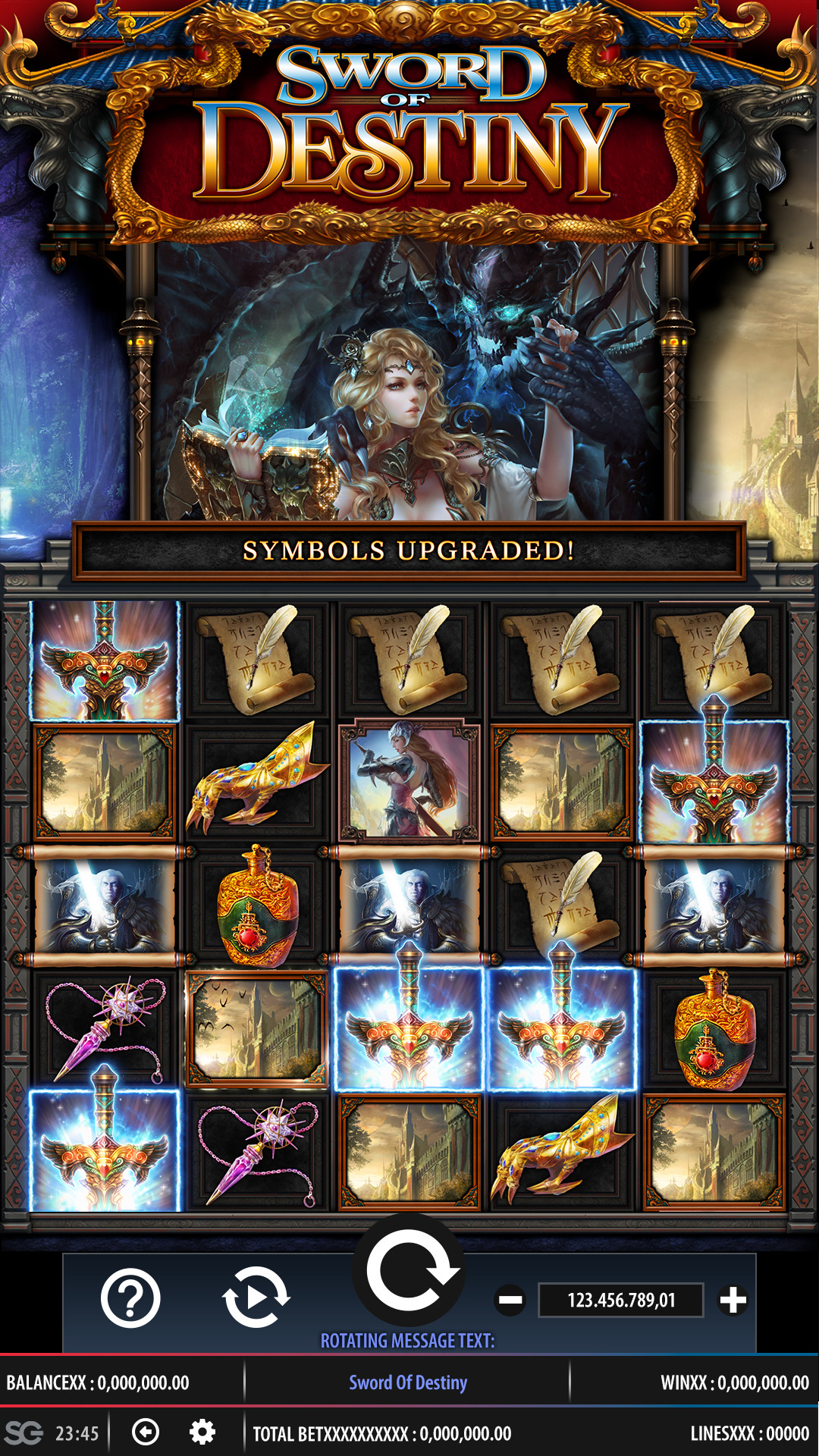 Maria tartaglia 01 comp basegame expanded desktop