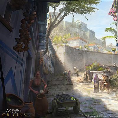 Tsvetelin krastev ace env cyrene greek street walls lr tsvetelin krastev