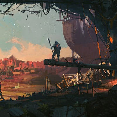 Ismail inceoglu once upon a c
