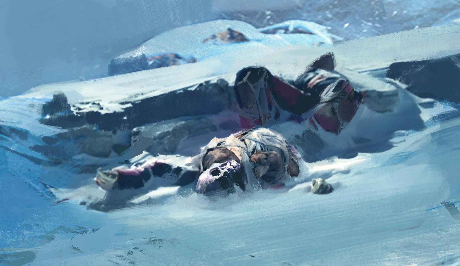 sebastian kowoll frozenexplorers1