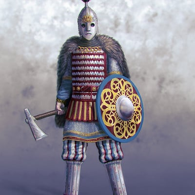 Nick lasovich nick lasovich byzantine champion