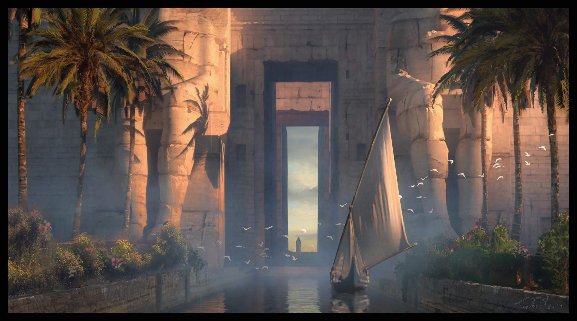 Raphael lacoste ace ca env temple2 raphael