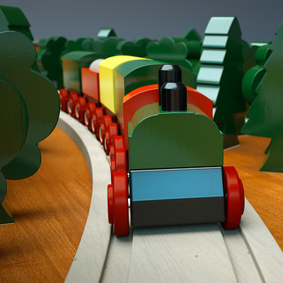 Christopher hindefjord toy train 8 2461 123022 1280