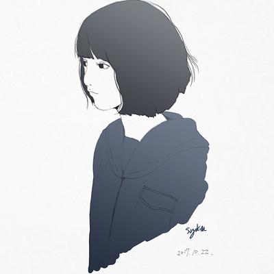 Masatomo suzuki