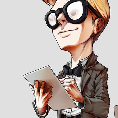 Braito nerds cs