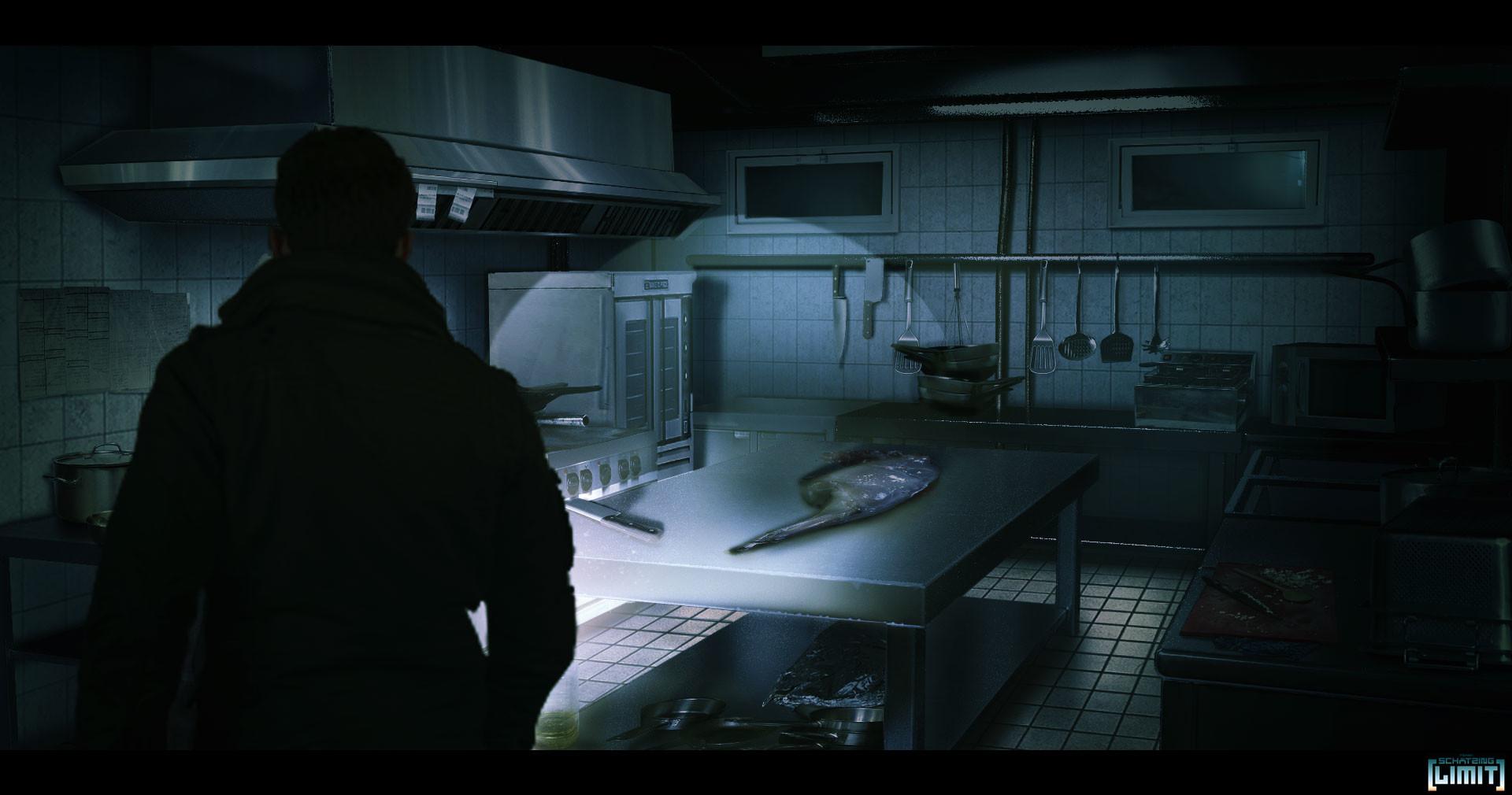 Timo peter muntu kitchen 02 2