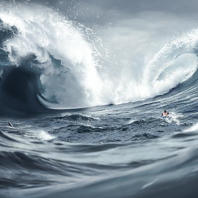 Jose reis underwater4