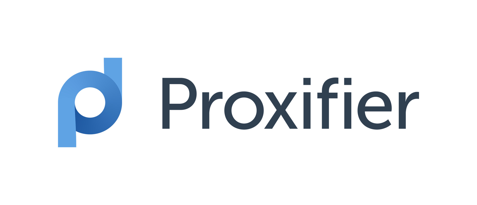 Proxifier 2020 Registration Key + Crack Free Download {Updated Version}