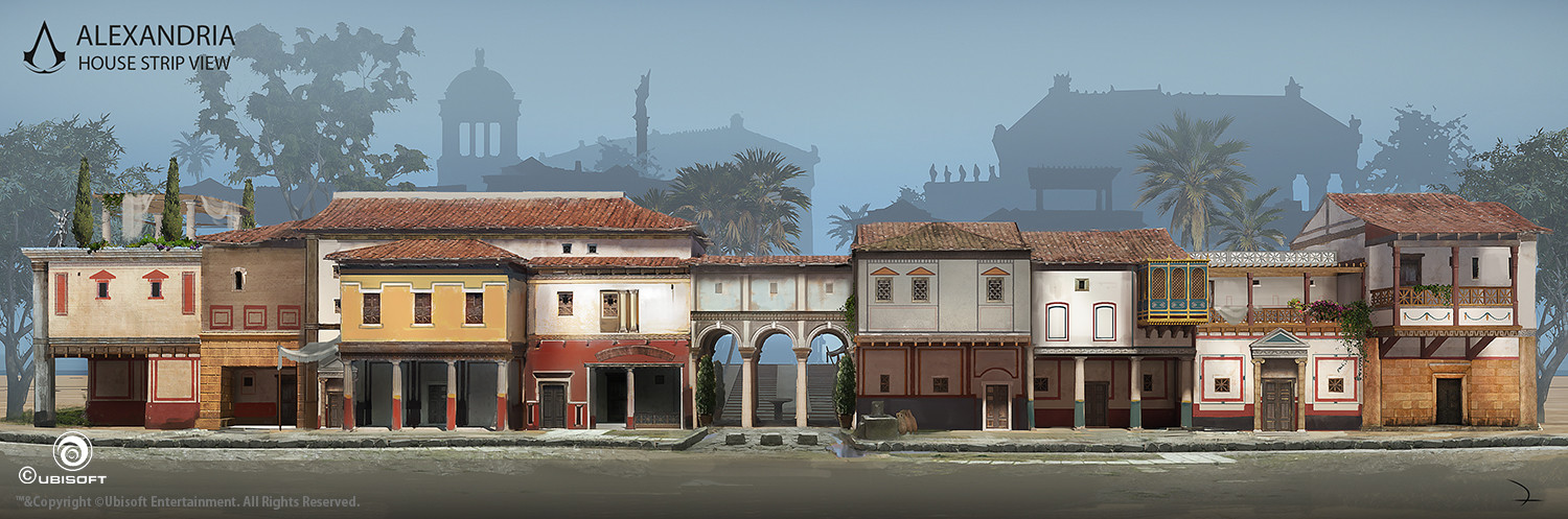 Martin deschambault aco rich greek house strip mdeschambault