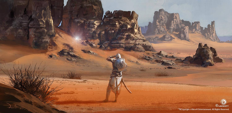 Martin deschambault aco desert poi mdeschambault