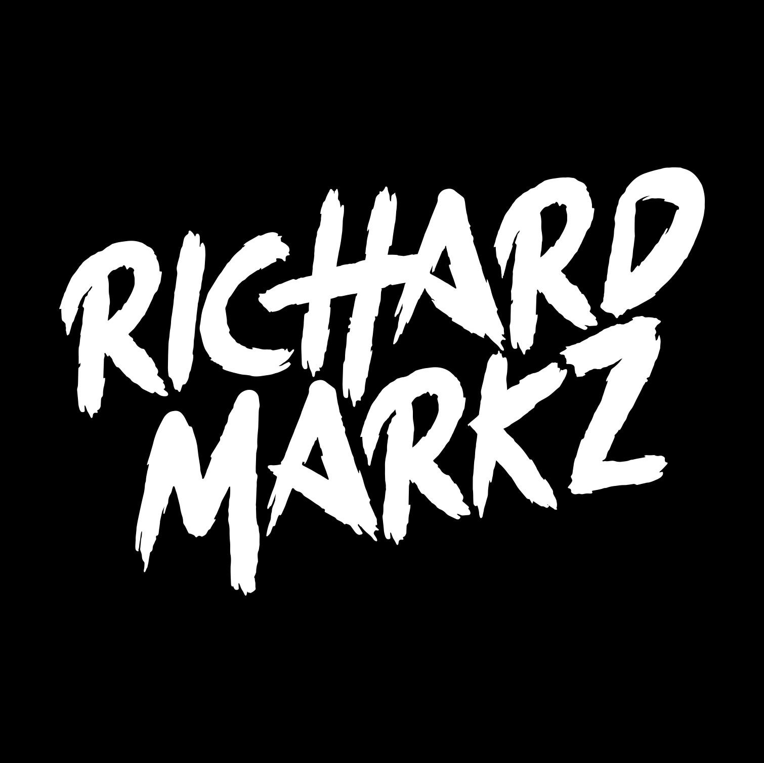 Richard Markz