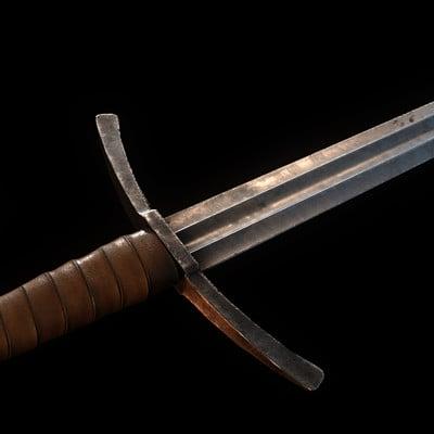 Bela csampai s4h hema sword render mt 01