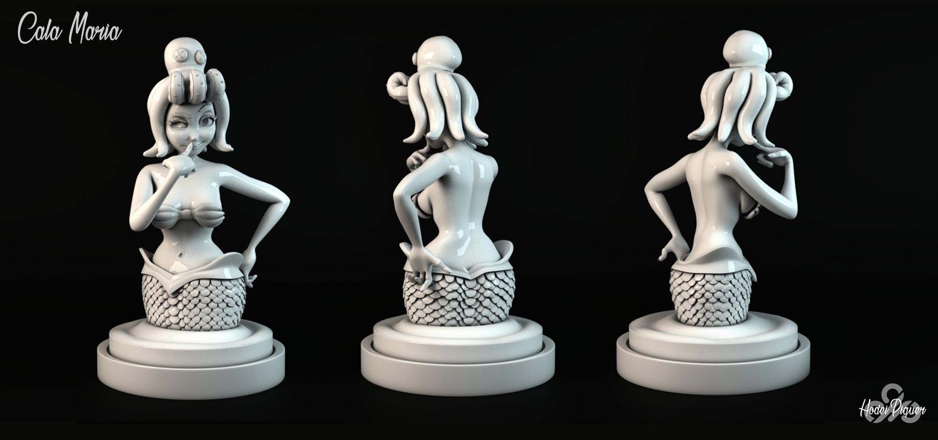 [Image: hodei-piquer-3-vistas-porcelana.jpg?1509237149]