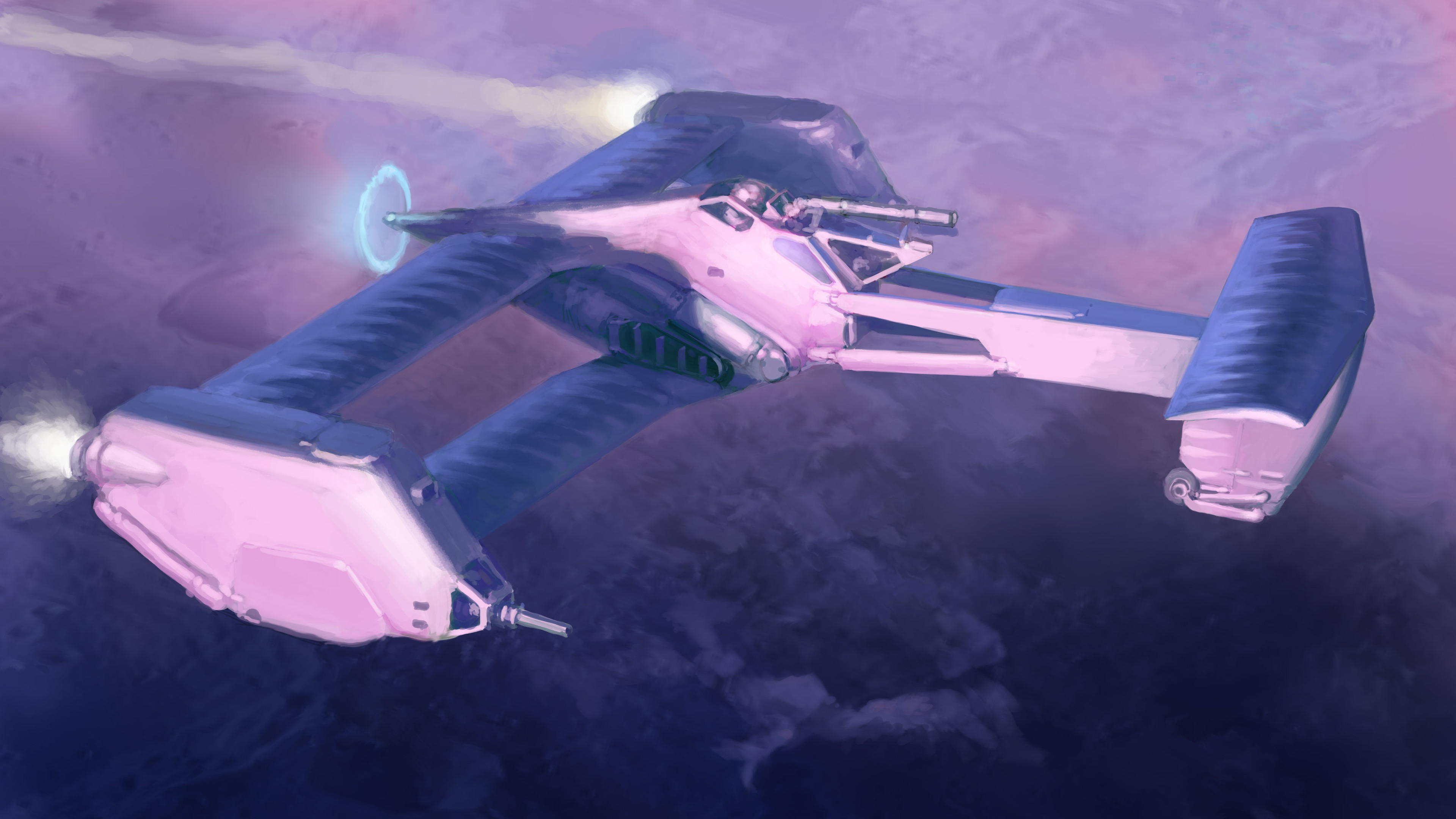 Main art, which will serve as an anchor for the book chapter.