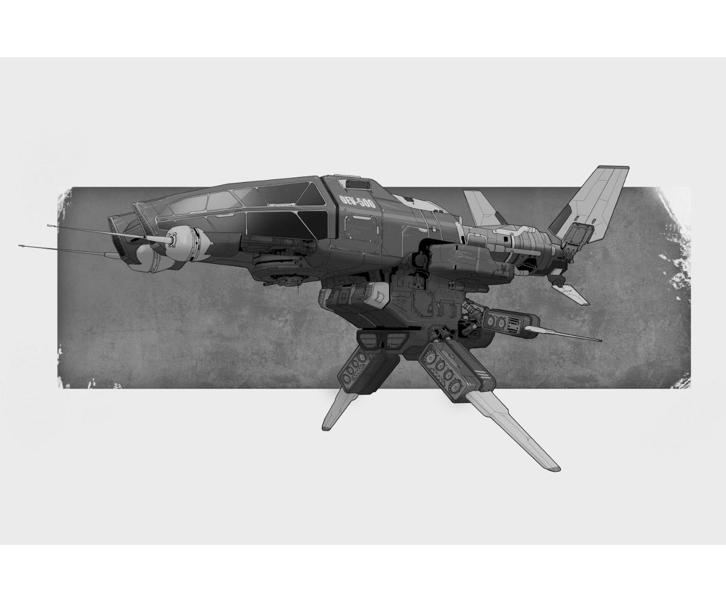 sergey-chesnokov-spaceship-01-bw.jpg?150
