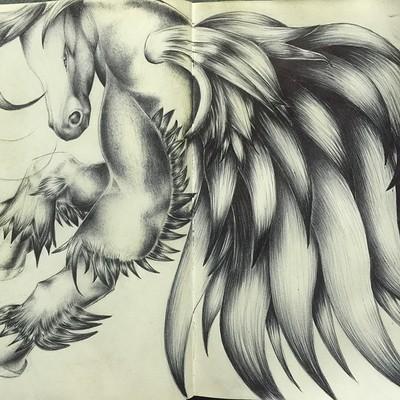 Team wingless image